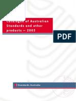 _Standards_Catalogue (EN).pdf