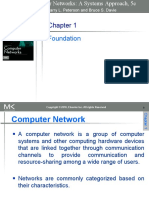 Network_Requirements&PerformanceMeasures.ppt