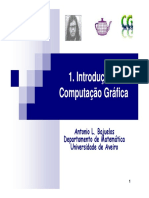 01_Historia.pdf