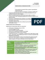 RESUMEN CAPITULO 1 Y 5 guyton.pdf