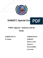 special contract assignment.pdf