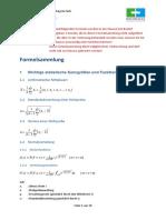 2015.12.04 - Formelsammlung QM III