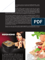 Cooking_book_RMC-280FR