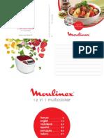 MulticuiseurTraditionnel12en1MK705110MoulinexLivreDeRecettes.pdf