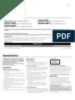 Kenwood_DDX935_B5A-2142-10.pdf