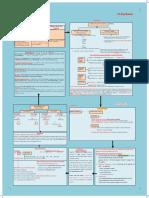 BIG-CHART-NO-1.pdf