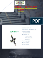 INTELLECTUAL PROPERTY PPT(ASSIGN).pptx