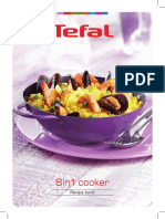 RICE Cooker-Tefal 8 in 1 Cooker.pdf