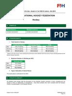 2014-02-rio-2016-qualification-system-hockey-final