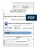 AJV-DPW-10-525-EL-MSS-2200_00.pdf