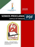 CARTILLA DE FORMACIÓN - PARTE 1.pdf