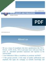 V Star publication ppt.pptx