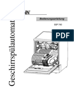 Bomann GSP 740 Dishwasher.pdf