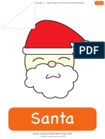 what-do-you-want-for-christmas-flashcards.pdf