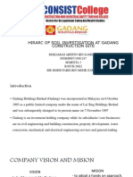 presentationhirarcipin2repaired-141103222112-conversion-gate02