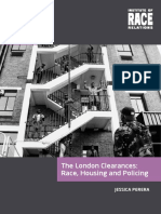 The-London-Clearances-Race-Housing-and-Policing.pdf