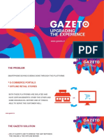 GAZETO Business Presentation January 2020.pdf
