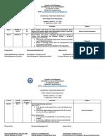 COURSE-ACTIVITY-PLAN.docx