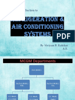 Air Conditioning & refrigeration systems 1.pdf