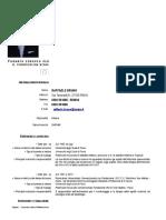 Bruno.pdf
