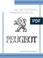 210439058 2 Peugeot 2do Mce Manual