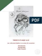 Orientazioni liturgiche per il Triduo Pasquale 2020.SEC.pdf