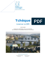 tcheque_brochure_licence_2019-2020