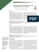 242-1496-1-PB (1).pdf