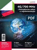 138_revistadaset.pdf