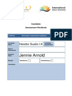 TVET012 - Assessment Workbook.pdf
