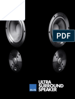 ultra_surround