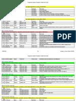 2020_03_13 Programari prezentari prediplome I Martie (1).pdf