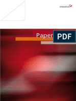 244092168 Paperboard Guide