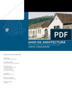 ghid_de_arhitectura_caras_severin_pdf_1515406664.pdf