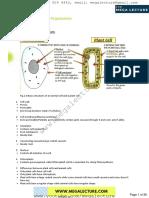 Biology-O-Level-Notes.pdf