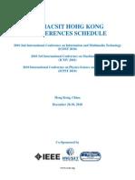 Rehan Adil Hong Kong Program W10055