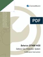 5103028-00A01 Calibration Instruction Salwico ST400 H2S E.pdf