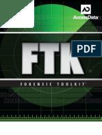 ftk3-2_ug