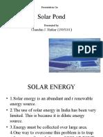 Solar-1905101