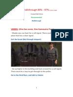539261_Walkthrough_89-97.pdf