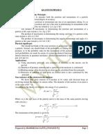 quantum physics (VTU).pdf