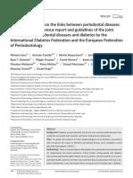 Articolo-Originale.-Documento-di-consenso-tra-European-Federation-of-Periodontology-e-International-Diabetes-Federation