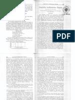 Baradijn_1928.pdf