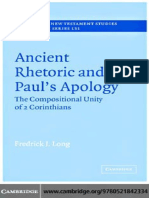 Ancient-Rhetoric-and-Paul-s-Apology-The-Compositional-Unity-of-2-Corinthians-Society-for-New-Testament-Studies-Monograph-Series-.pdf