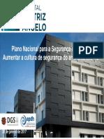 ArturVaz-PNSD20_01_2017final