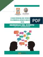 LIBRO_MEMORIAS - CIFLEX 2017.pdf