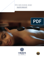 BROCHURE_SPA_2020_ROSCOFF