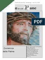 936 NON DI SOLO PANE.pdf