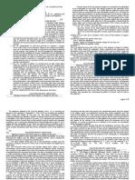 51. MUNICIPAL COUNCIL OF SAN PEDRO LAGUNA VS. COLEGIO DE SAN JOSE