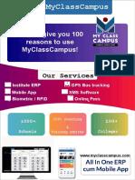 MyClassCampus Brochure doc.doc
